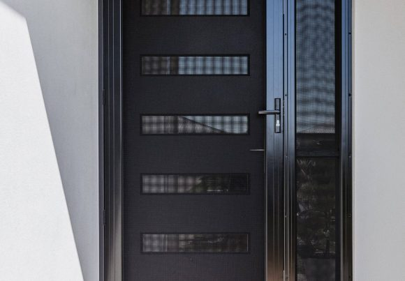 Don't Wait, Get Security Doors Installed Today: Here's Why